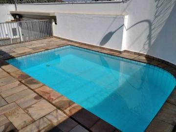 Alugar Casa / Padrão em Ribeirão Preto R$ 4.500,00 - Foto 25