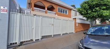 Alugar Casa / Padrão em Ribeirão Preto. apenas R$ 4.900,00