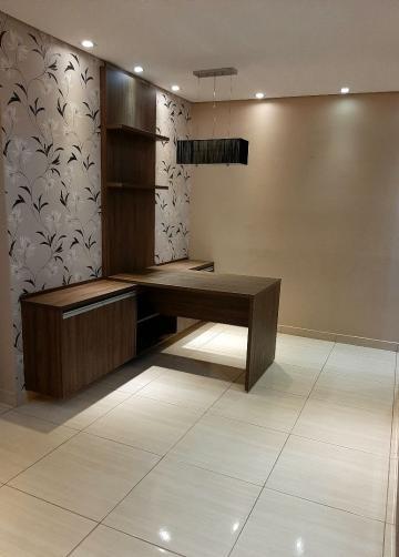 Alugar Apartamento / Padrão em Bonfim Paulista. apenas R$ 250.000,00